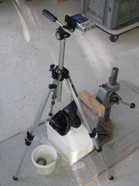 numérique 3D et prototypage - Page 2 Milk_scanner_01
