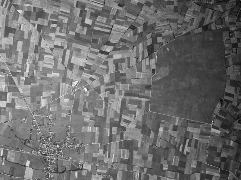 StGeoirs_1948.jpg